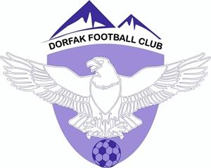مشاهده محصولات ثبت نام در گروه های سنی باشگاه و مدرسه فوتبال درفک البرز FCDORFAK