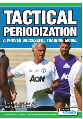 FCDORFAK-FOOTBALL-CLUB-library-soccer-coach-book