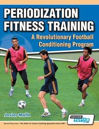 FCDORFAK-FOOTBALL-CLUB-book-soccer-sharing