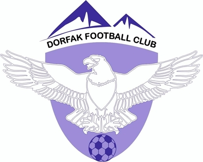 FCDORFAK-FOOTBALL-CLUB-baghestan-karaj