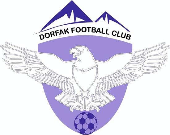 FCDORFAK-FOOTBALL-CLUB-تیم-زیر-15-سال-باشگاه-فوتبال-درفک-البرز