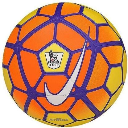 FCDORFAK-FOOTBALL-CLUB-SOCCERBALL