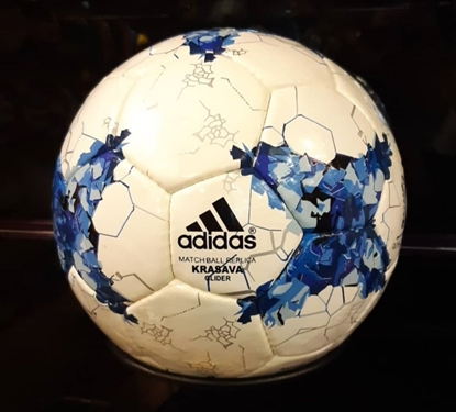 FCDORFAK-FOOTBALL-CLUB-SOCCERBALL