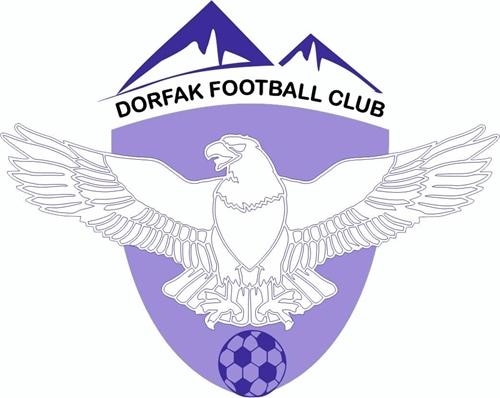 بهترین باشگاه و مدرسه فوتبال استان البرز و کرج (مدرسه فوتبال دُرفَک البرز)