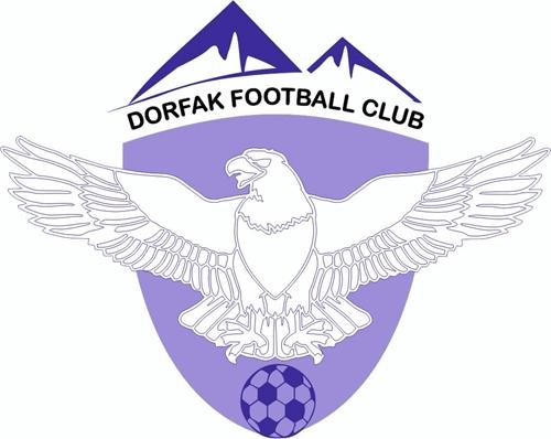 بهترین باشگاه و مدرسه فوتبال در کرج (مدرسه فوتبال خوب در کرج)