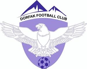 مشاهده محصولات ثبت نام در باشگاه و مدرسه فوتبال درفک شعبه جهانشهر زمین فوتبال پارک خانواده کرج