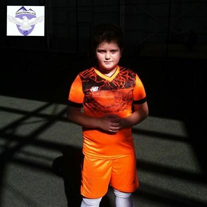 fcdorfak-football-club-alborz