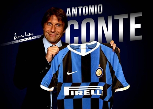 طراحی تمرینات فوتبال برای آرایش 2-5-3 با الگوبرداری از تمرینات آنتونیو کونته در باشگاه اینترمیلان ایتالیا | بازی کردن بین خطوط تیم حریف