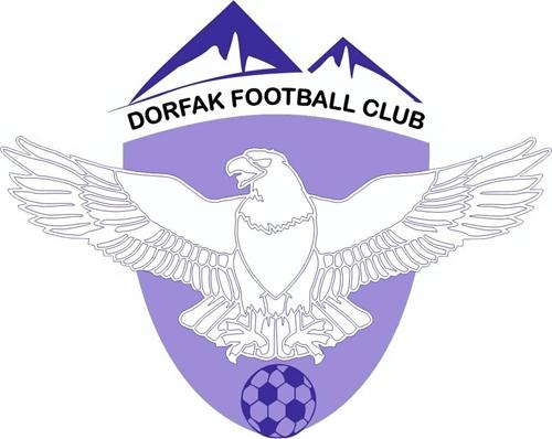 مدرسه فوتبال کودکان در کرج   FCDORFAK