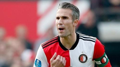 بهترین آکادمی های فوتبال (آکادمی فوتبال فاینورد هلند)   نوآوری فوتبال هلند و درون آکادمی های برتر فوتبال