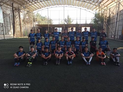 تاثیر سن و ماه تولد بر شناسایی و توسعه استعدادهای ورزشی و فوتبال   FCDORFAK