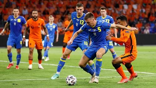 روندهای بازی در یورو 2020 | وقتی صاحب توپ نبودند | FCDORFAK