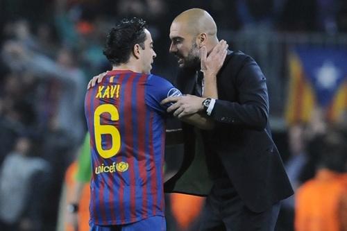 بازی موقعیتی یا حمله پوزیسیونی در فوتبال چیست؟